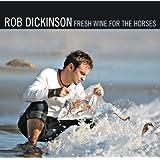 Fresh Wine For The Horses [2 CD]