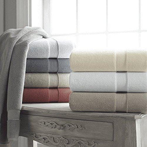 Kassatex Monarch Bath Towel 30