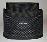 KoolBak Stripping Basket for Fly Fishing/Line Casting with Belt