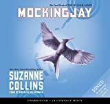 Mockingjay (Hunger Games) by Collins, Suzanne on 24/08/2010 Unabridged edition
