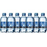 CPAP H2O Premium Distilled Water - 7 Bottle Pack