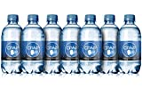 CPAP H2O Premium Distilled Water - 6 Bottle Pack (12.0 oz Each Bottle)