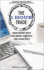 How to Generate an Income, or Grow Your Account Balance - Trading as Little as 1 Hour DailyIs the market beating you up? Do you feel like you're taking one step forward, two steps back with your investment income? Would you like a proven, ste...