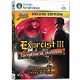 Exorcist 3: Inception of Darkness