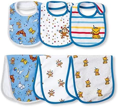Childrens Place Baby Layette Bundle product image