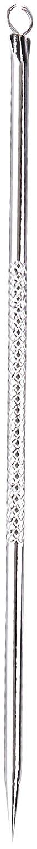 Rosallini Stainless Steel Acne Blackhead Removal Needle Tool Aftermarket BHEADNEEDLEIL8
