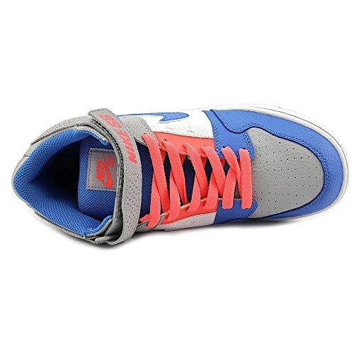 Nike Kids Mogan Mid 2 Jr B Skate Shoe
