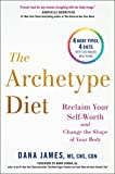 Discover your unique female archetype to combat emotional eating, lose weight, and become your happiest, healthiest you. In working with thousands of women who wanted to lose weight and change the shape of their bodies, leading nutritionist and funct...