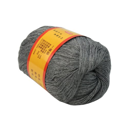 New 100% Cashmere Yarn - 3