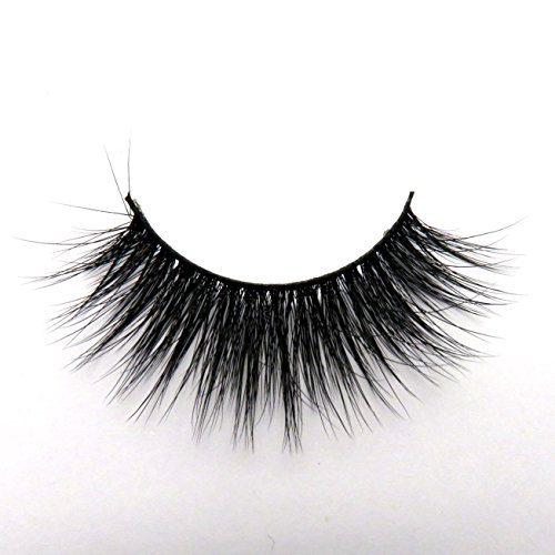 Luxury-3D-Synthetic-Faux-Mink-Lashes-Volume-Silk-Angel-Wing-Natural-Long-Thick-False-Eyelashes-for-Makeup-Softer-than-Real-Mink-fur-Lashes