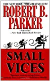 Small Vices (Spenser)