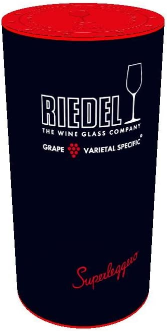 RIEDEL 4425//97/Superleggero OAKED Chardonnay