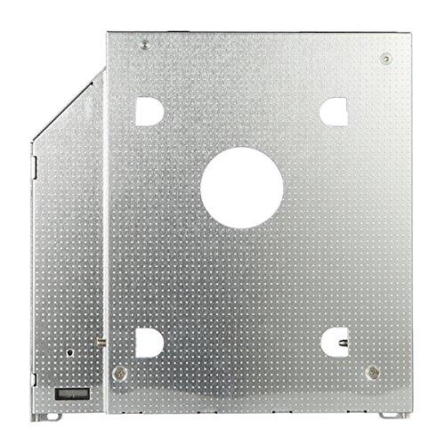 MB991LL//A , 500GB Hard Drive for Apple MacBook Pro , MB990LL//A MB986LL//A