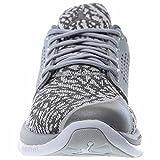 Jordan Nike Men's Trainer St Wolf Grey/White/Grey