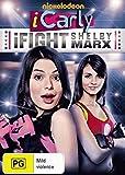 iCarly - iFight Shelby Marx [NON-USA Format / PAL / Region 4 Import - Australia]
