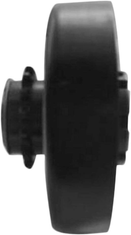 Kart Clutch 10 Dents avec Embrayage centrifuge /à cha/îne 40//41//420 al/ésage 3//4