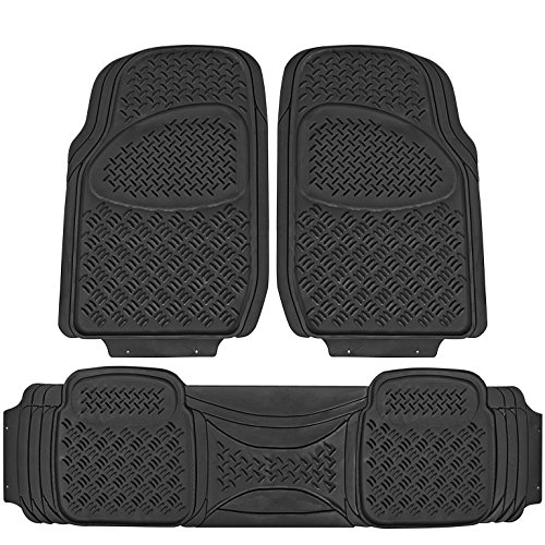 floor mats for 2012 nissan rogue - 9