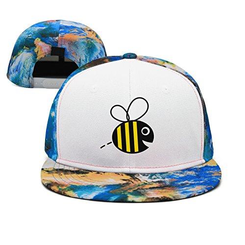 Custom Burts Bees Tinted Moisturizer Sun Hats Adjustable Cut