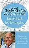 En relisant les Évangiles par Loiseleur