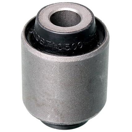 Rare Parts RP19838 Control Arm Bushing Kit