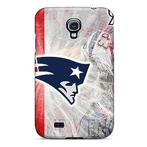 Houston Texans 22 Sports Team Phone Protector Nokia Lumia 520Case Cover Shell