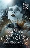 Crow's Caw at Nightmoon Creek (Woodland Creek)