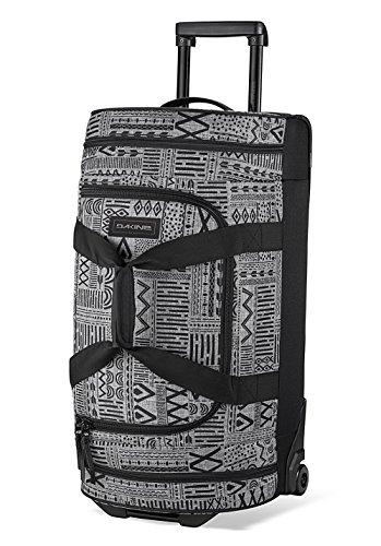Dakine Womens Duffle Roller Bag