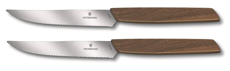 Compra Victorinox 6.9000.12WG Cuchillo de Cocina Cuchillo ...