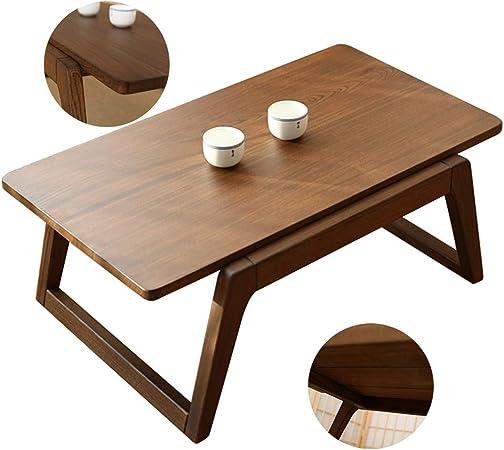 Jardín Mesas Tabla mesa de la ventana pequeña mesa de centro de la bahía de mesa