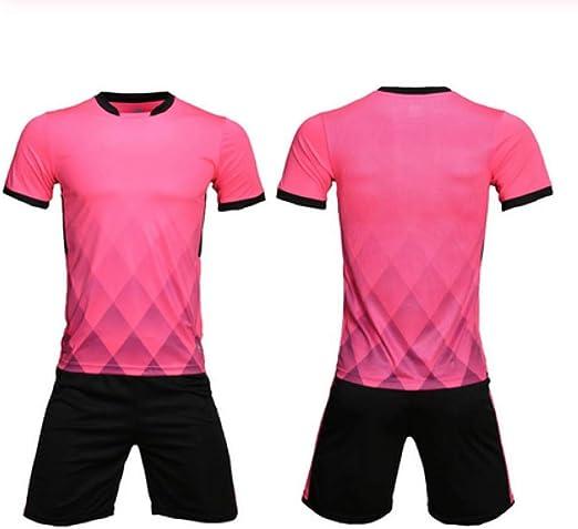XIAOL Nuevas Camisetas De Fútbol para Hombres Camisetas De Fútbol ...