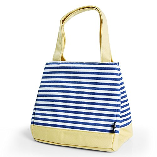 Lifewit Insulated Lunch Bag 387+448
