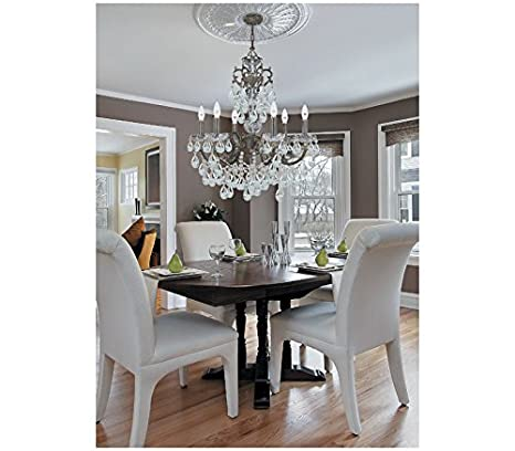 collection hampton manufacturer lamps chandeliers plus products crystorama chandelier