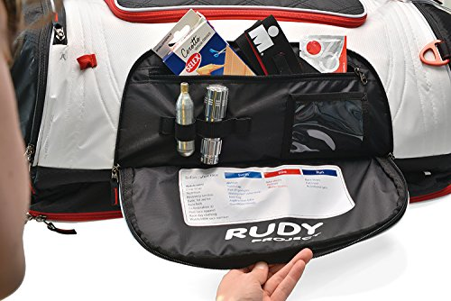 Rudy Project Transition 46 Bag by Rudy Project (Image #5)