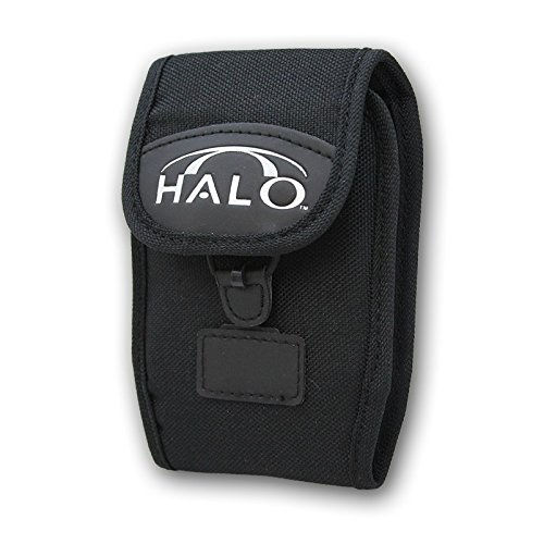 Halo X Ray Z6X 600 Laser Range Finder