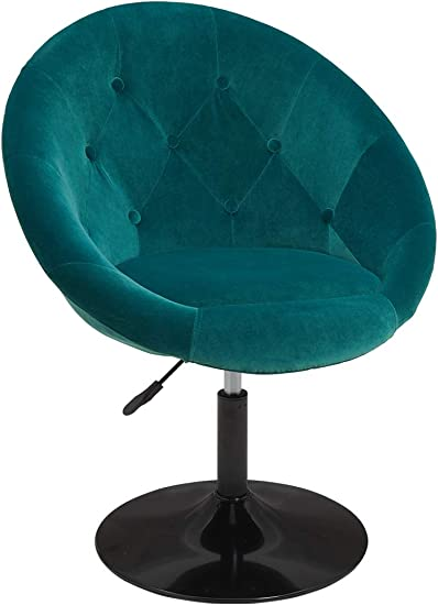 Duhome Makeup Vanity Chair Accent Chair
