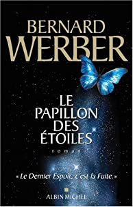 """Afficher """"PAPILLON DES ETOILES LE"""""""