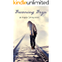 Becoming Bryn: A young adult sweet romance.