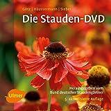 Die Stauden-DVD