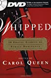 Whipped, Carol Queen, 1596090464