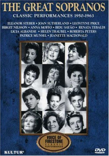 voices-of-firestone-the-great-sopranos-steber-price-tebaldi-sayao-nilsson-moffo-albanese-peters-muns