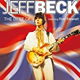 Best Of Jeff Beck by JEFF BECK (2015-12-02)