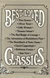 Best Loved Classics, , 0895772884