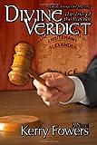 Divine Verdict, Kerry L. Fowers, 1493700936