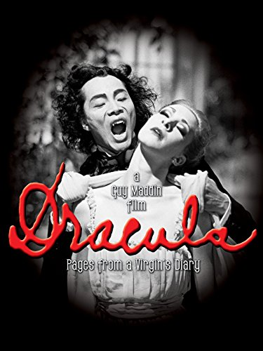 dracula-pages-from-a-virgins-diary-silent