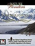 Nature Wonders - Vatnajokull - Iceland