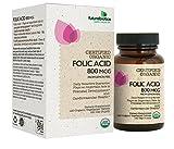 Futurebiotics Pressur-Lo, 270 Vegetarian Tablets