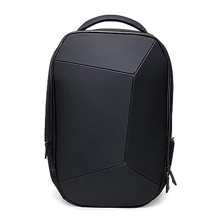 3913a53f1e Amazon.com  Original Xiaomi Geeks Shoulder Backpack A Geometry Cool ...