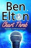 Chart Throb, Ben Elton, 0552773778