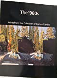 The 1980s, Charles M. Ritchie, 0894681427