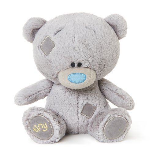 me-to-you-74-inch-tiny-tatty-teddy-baby-lullaby-soft-toy-by-me-to-you